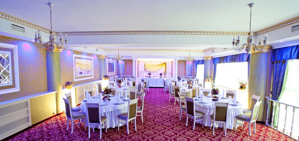 sala-romana-restaurant-vatra-neamului-mare